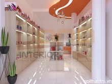 thiet-ke-noi-that-showroom-da-nang-9.jpg
