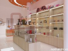 thiet-ke-noi-that-showroom-da-nang-11.jpg