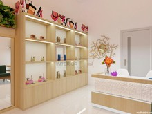 thiet-ke-noi-that-showroom-da-nang-6.jpg