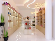 thiet-ke-noi-that-showroom-da-nang-3.jpg