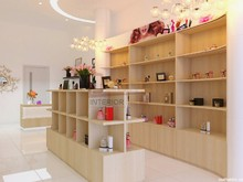 thiet-ke-noi-that-showroom-da-nang-5.jpg