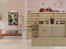 thiet-ke-noi-that-showroom-da-nang-8.jpg
