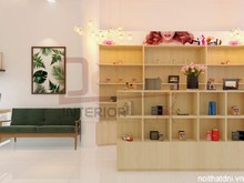 thiet-ke-noi-that-showroom-da-nang-7.jpg