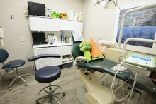 dental clinic in toronto.JPG