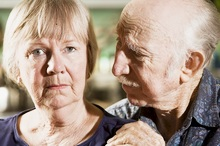 What Type of Memory Is Affected by Alzheimer'S?