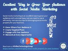 Excellent Way to Grow Your Audience with Social Media Marketing.jpg