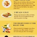5 Tips to Avoid Cravings