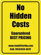 junk cars 24 hours - cash for junk cars near me - fort lauderdale.jpg
