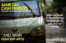 sell my car for cash without title - junk my car for money near me - fort lauderdale.jpg