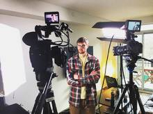 Video Production Agency Canada