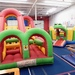 Children's-Party-Service-Naples-FL.JPG