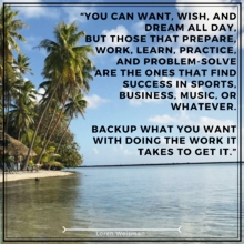 04 - loren weisman, work, artists guide to success, quote.png