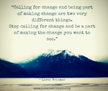 03 - branding strategist quotes, calling for change.png