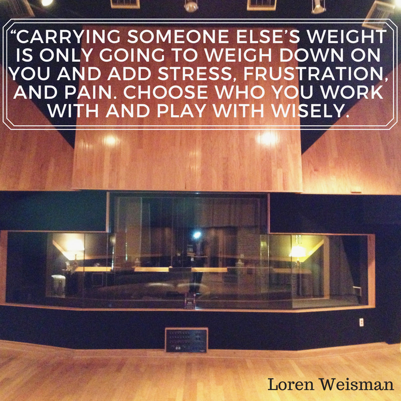 09 - carrying someone elses weight, loren weisman, brand precision marketing.png