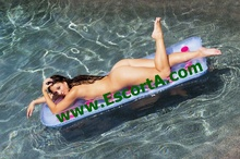 Bakeca incontri escort Roma a dip in the pool.jpg
