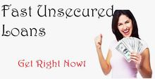Fast Unsecured Loans Corporate Funding