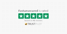 How to Get Unsecured Business Loans through FastUnsecured.com