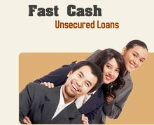 GetUnsecuredFunding in as Little as 7 Days atFastUnsecured.com