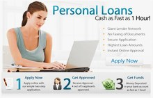 Why Now is the Time to Acquire Unsecured Business Loans from FastUnsecured.com