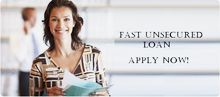 Unsecured Business Lines of Credit Made Easy at FastUnsecured.com