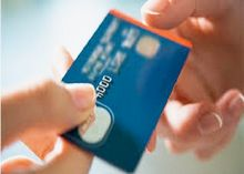 Unsecured Business Loans from FastUnsecured.com Create Opportunity