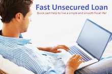 FastUnsecured.com Reviews: How It Works