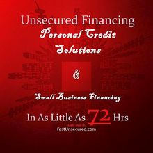 How Fast Unsecured Helps Clients Clean Up Their Credit and Get Unsecured Business Lines of Credit