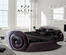 Boxing Day Furniture Deals & Offers Get UP TO 80% + FLAT 10% OFF