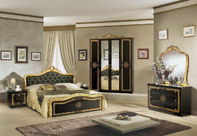 Italian Beds Only £444.99 | FREE DELIVERY | Beds Direct UK