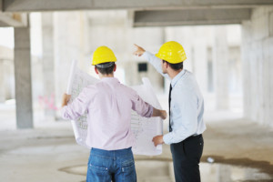 Building Inspection Services
