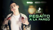 Jeloz - Pegaito a la Pared [Official Video]