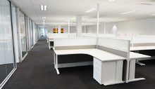 office fit outs.jpg