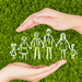Permanent Life Insurance Quotes