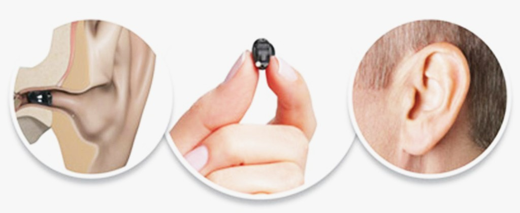 Hearing Aid Repair in MA