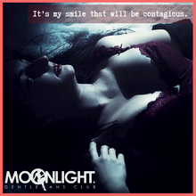 Mary - Moonlight Escorts.jpg