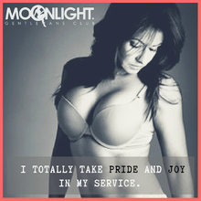 Amy - Moonlight Escort.jpg