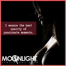 Coco - Moonlight Escort.jpg