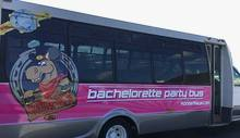 Bachelorette-Party-Bus.jpg