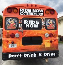Kooter Rays Party Bus.jpg