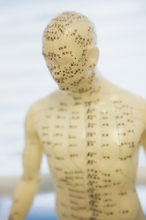 acupuncture-for-back-pain-Boston-MA.jpg