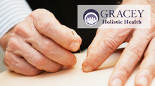 acupunture-greater-boston-area-Gracey-Holistic-Health.jpg