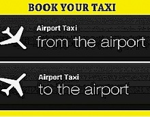 Airport taxi Melbourne.jpg