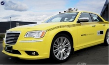 Silver Service Taxi Melbourne Airport.jpg