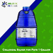 Colloidal Silver for Pets 1 Gallon