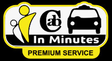 CabInMinutes Taxi and Limo Services.jpg