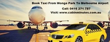 Airport taxi transfer - Taxi yellow cab.jpg