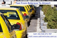 Book taxi Melbourne - Airport transfers.jpg
