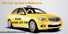 Cheap airport taxi - Taxi number Melbourne.jpg