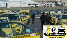 Melbourne private taxi airport transfer.jpg