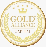 Gold Alliance Capital